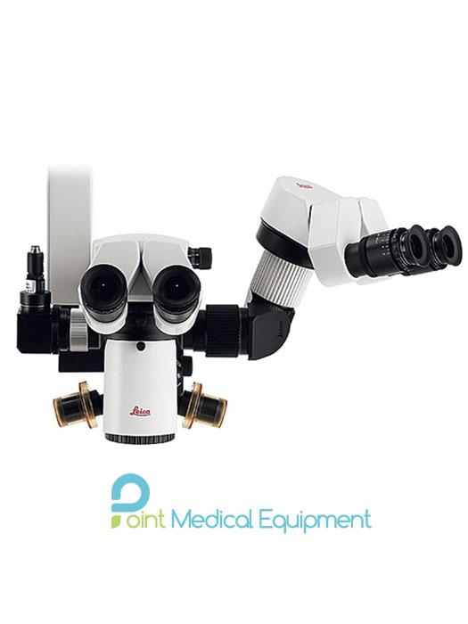 used-leica-m220-f12-surgical-microscope-set.jpg