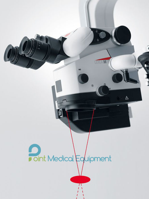 used-leica-m720-oh5-surgical-microscope-for-sale.jpg