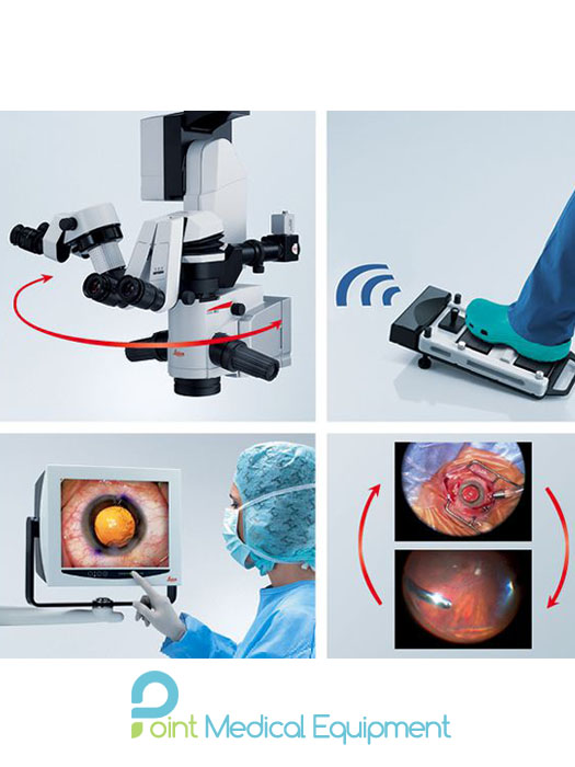 used-leica-m822-f20-surgical-microscope-complete-et.jpg