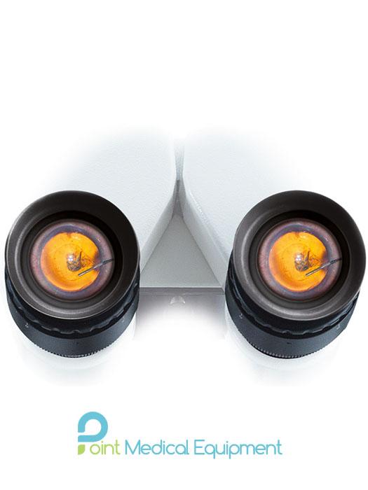 used-leica-m822-f20-surgical-microscope-price.jpg