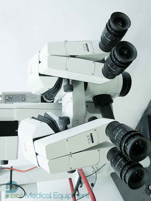 used-leica-m844-surgical-microscope-f19-stand-sale.jpg