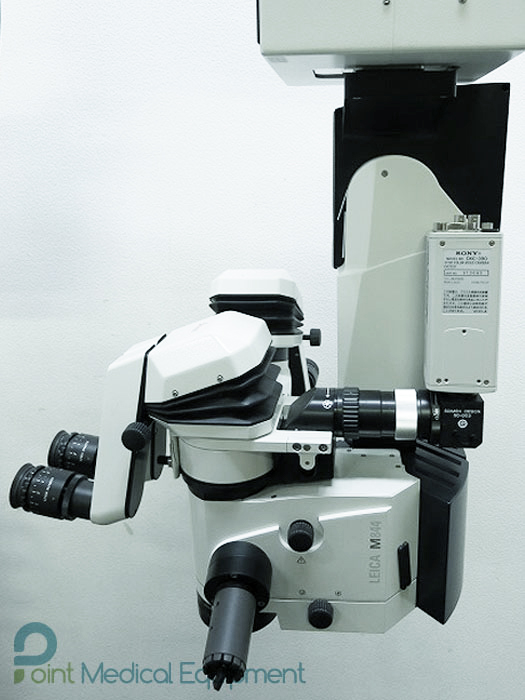 used-leica-m844-surgical-microscope-f19-stand.jpg
