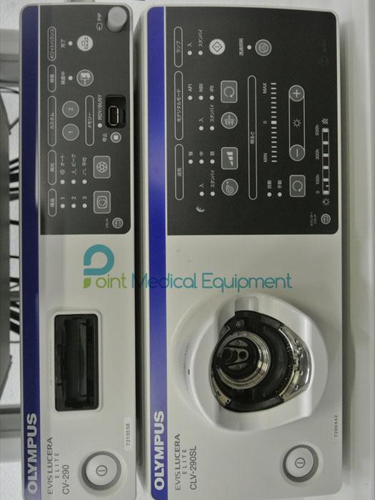 used-olympus-evis-lucera-elite-GIF-XP290N.jpg