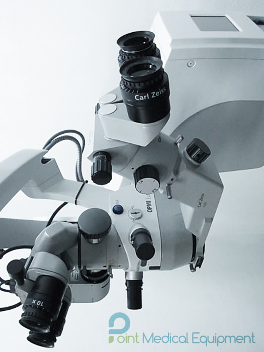used-zeiss-opmi-lumera-i-surgical-microscope-s7-stand.jpg
