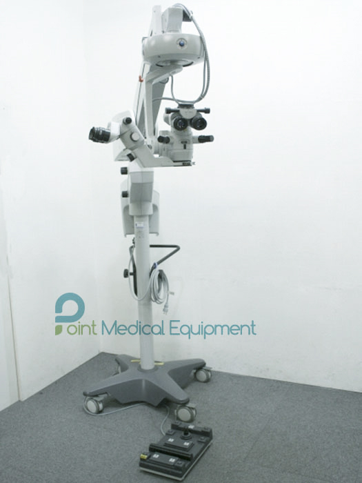 used-zeiss-opmi-visu-160-surgical-microscope-s7-stand.jpg
