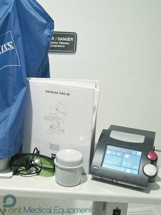 used-zeiss-visulas-yag-iii-therapeutic-laser-price.jpg