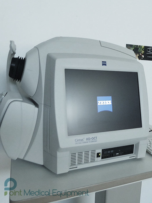 zeiss-cirrus-hd-oct-4000-retina-tomographer-sale.jpg