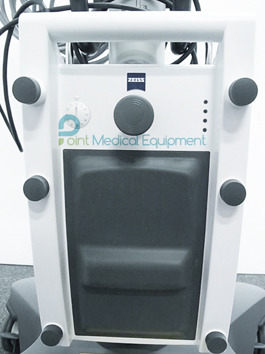 zeiss-opmi-lumera-i-surgical-microscope-s7-stand-sale.jpg