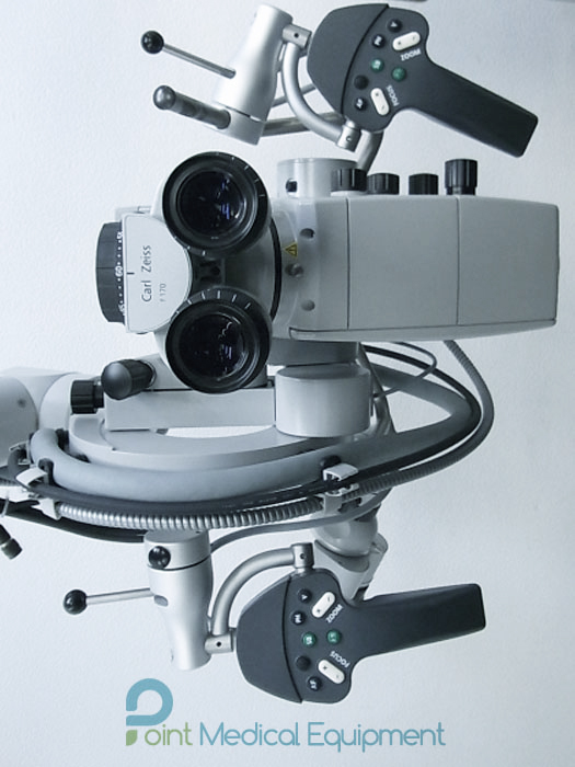 zeiss-opmi-neuro-surgical-microscope-nc4-stand-buy.jpg