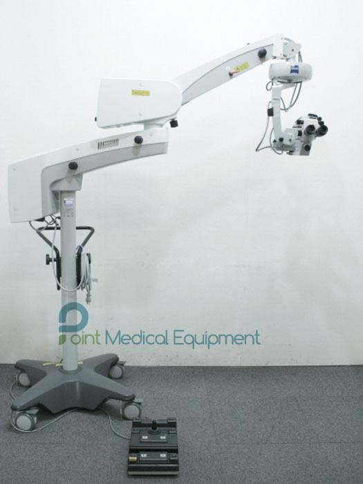 zeiss-opmi-visu-160-surgical-microscope-s7-stand-sale.jpg