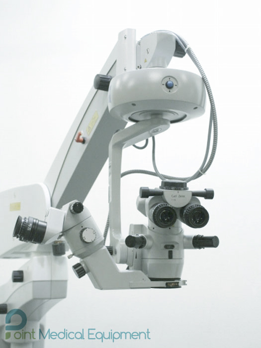 zeiss-opmi-visu-160-surgical-microscope-s7-stand.jpg