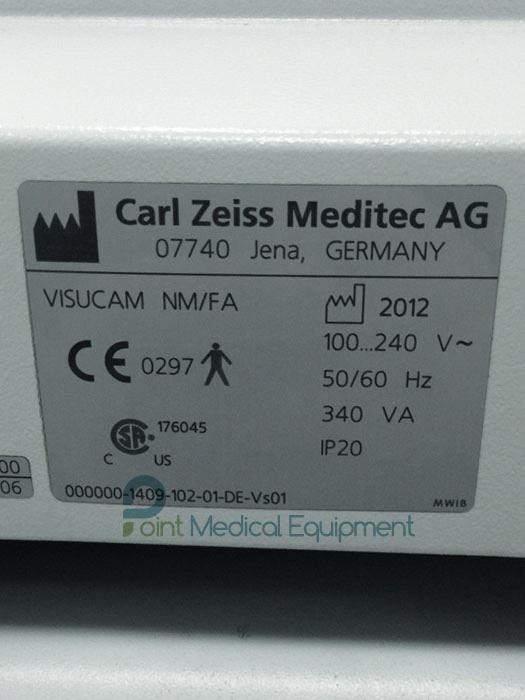 zeiss-pro-nm-retinal-camera-used-price.jpg