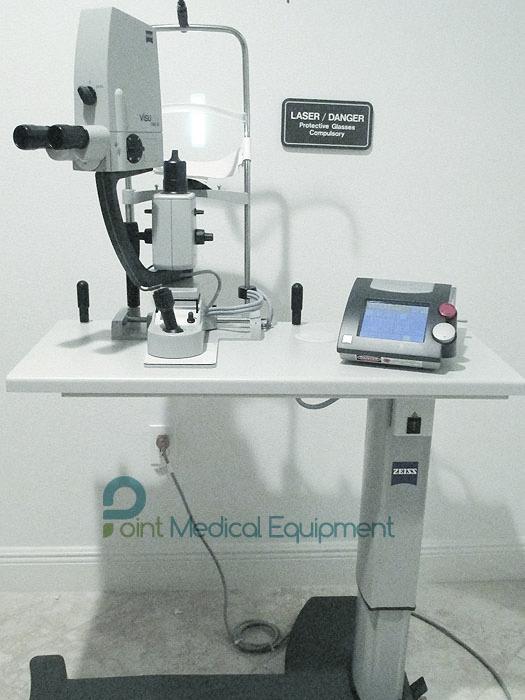 zeiss-visulas-yag-iii-therapeutic-laser-price.jpg
