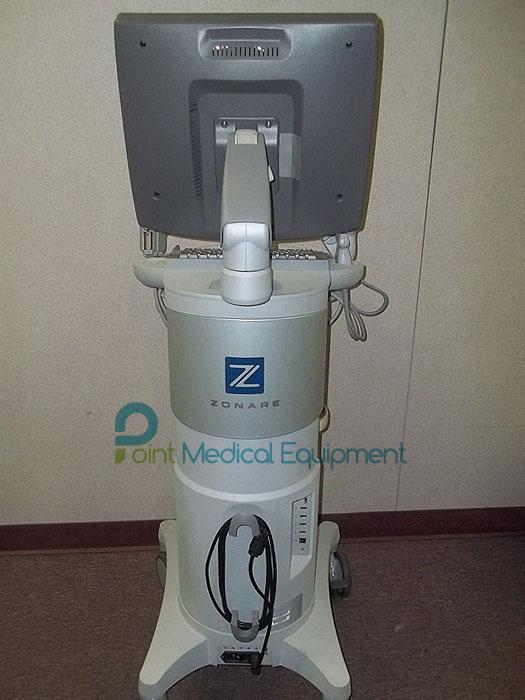 zonare-z-one-ultra-portable-ultrasound-with-2-probe-price.JPG